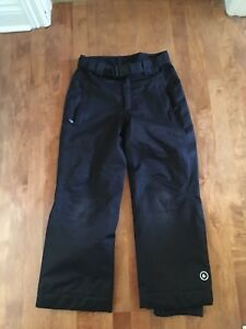 Pantalon De Neige- Snow Pants Killtec