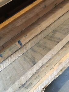 Rough Lumber Kijiji In Nova Scotia Buy Sell Amp Save