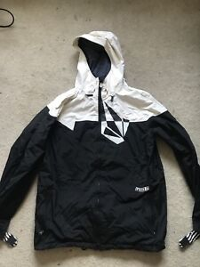 NEED GONE. SNOW GEAR, SUPER CHEAP. $40/item