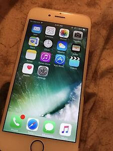 IPHONE 6s - 32 GB - BELL
