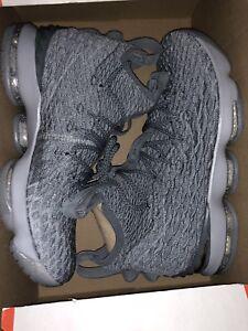 Brand new Nike Lebron 15