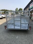 Great selection of Trailers in stock  Wauchope Port Macquarie City Preview
