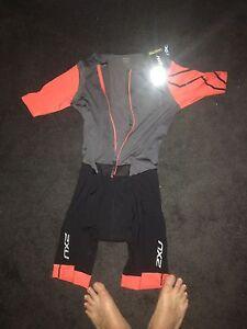 Bike suit Beerwah Caloundra Area Preview