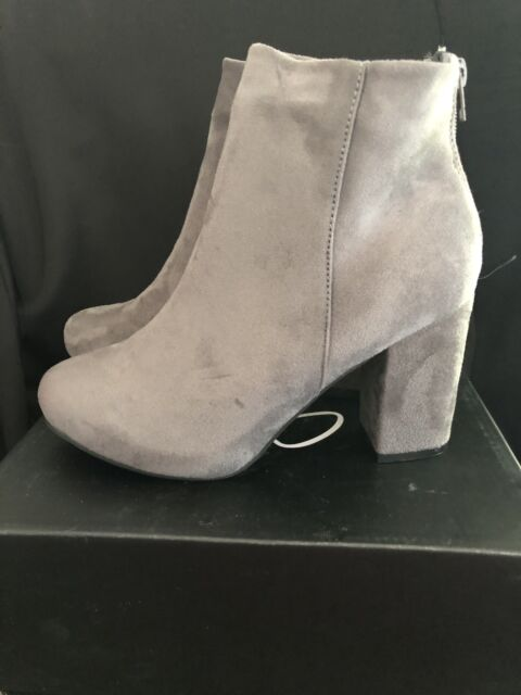 5c77121fbfe Closet Clean Out (Boohoo - The Iconic) Shoes