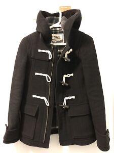 Aritzia TNA Deerfield Women's Short Coat