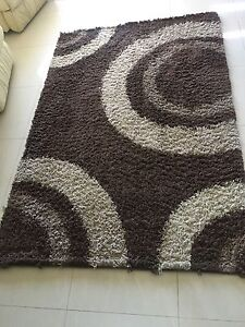 Large rug St Marys Penrith Area Preview