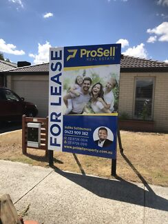 Wanted: Rental property wanted