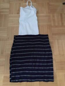 Lot vêtements maternité Small
