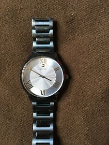 Men's. Guess watch.