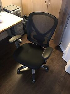 Computer/Office Chair For Sale