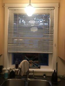 Window Blinds in Kelowna