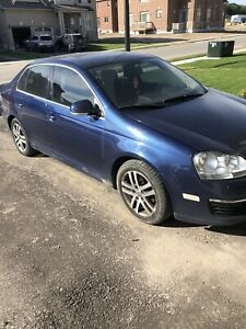 Jetta Stage 1 | Kijiji in Ontario  - Buy, Sell & Save with Canada's