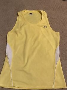 Athletic clothes for sale