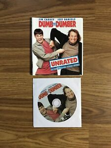 Dumb Dumber | Kijiji in Ontario  - Buy, Sell & Save with