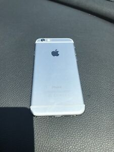 iPhone 6 - Mint Condition