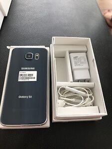 Samsung S6 32gb unlock