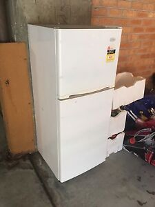 Second hand fridge Drummoyne Canada Bay Area Preview