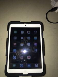 iPad mini 32g