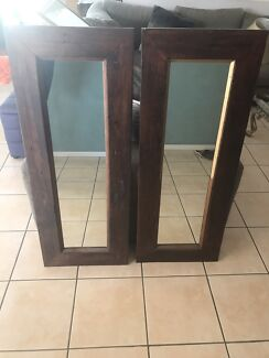 Bathroom Mirrors Gumtree bathroom mirror | mirrors | gumtree australia gold coast city