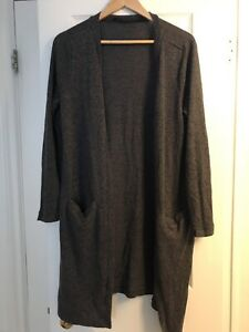 Various Womans clothing items Large and Med