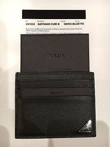 Prada Wallet Hornsby Hornsby Area Preview