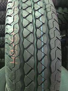215 65 16 light truck tyres Welshpool Canning Area Preview
