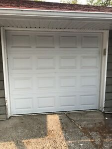 Garage Door | Buy New & Used Goods Near You! Find ...