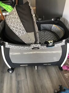 1b1428c1bac New and Used Baby Items in Winnipeg