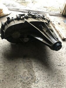 99-06 Chevy gmc transfer case 3/4 ton