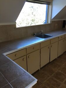 Large 2 bedroom apartment for rent in Truro, NS