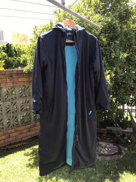Great Aussie Swim Parka - Swim towel jacket - Size S | Other ...