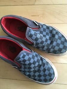 3 pairs of boys shoes size 12/13 price reduced!