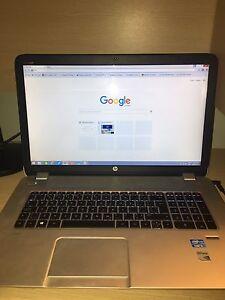 2013 HP Pro