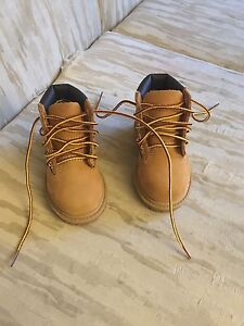 Baby/Kids  timberlands