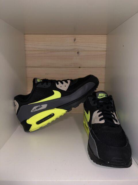 check out 1444a 372b4 nike air max 90 | Men's Shoes | Gumtree Australia Mornington ...