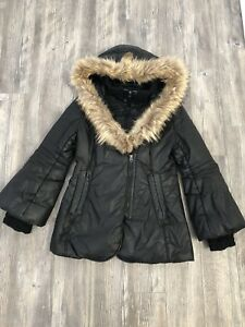 Manteau Hiver Mackage Peaches Winter Coat