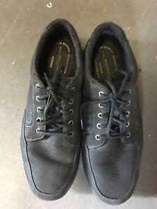 Men's Rockport shoes size 12