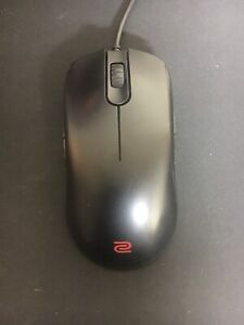 Bend Zowie fk1 gaming mouse