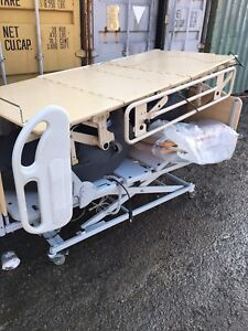 HOSPITAL BEDS FOR SALE!!!