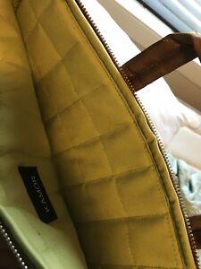 """MacBook Air 13"""" sleeve bag"""