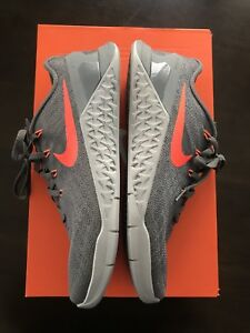 Nike Metcon 3 Training Shoes - Men's Size 8.5 - New in Box.