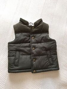 Gap & Northface Outerwear Jackets &  Bunting - Prices below