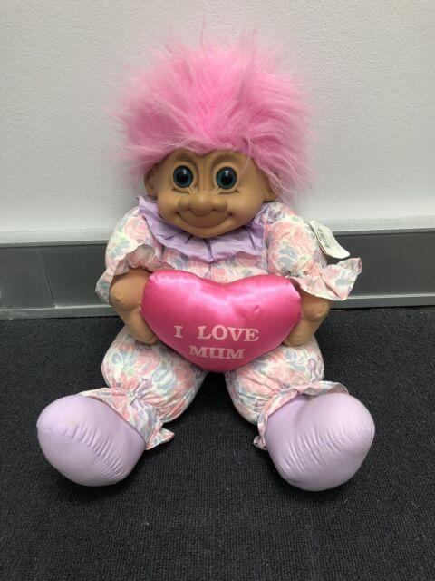 Gigantic Russ Troll doll | Collectables | Gumtree Australia Bankstown