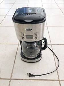 Sunbeam coffee maker for 30$