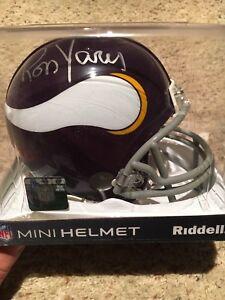Viking Mini Helmet