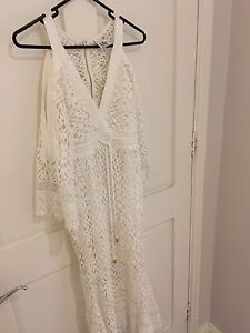 Alice McCall style dress Size 6-8 Surfers Paradise Gold Coast City Preview