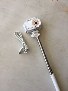 Waterproof camera/video camera $50
