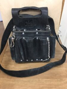 Tool pouch/ porte outils
