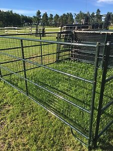 Wholesale livestock Fencing