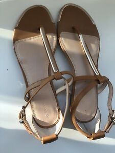 Banana Republic Women's Sandals